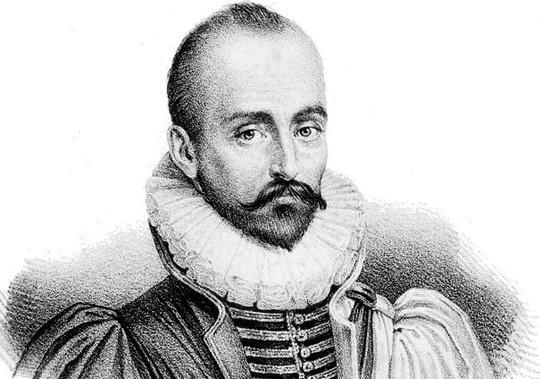 Biografia Del Filosofo Michel De Montaigne Essays - image 10