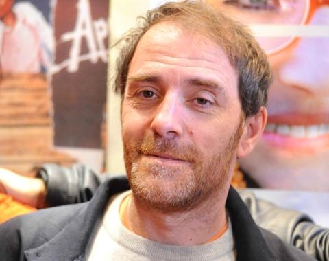 Valerio Mastandrea - valerio_mastandrea