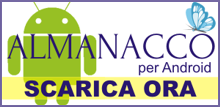 Android app su Google Play